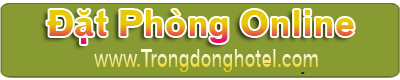 icon-dat-phong-online